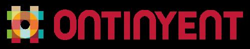 logo_ontinyent